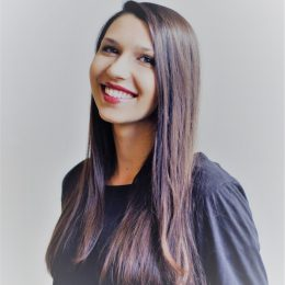 Kasia Kiklewicz
