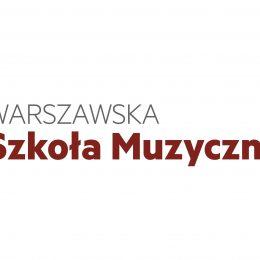 Warszawska Szkoła Muzyczna