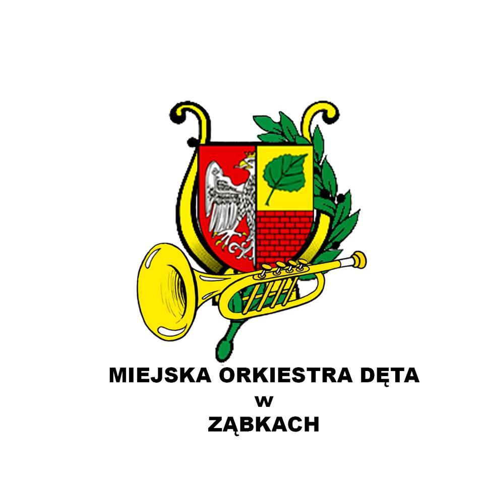 Miejska Orkiestra Dęta - Ząbki