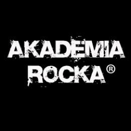 Akademia Rocka