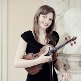 Aleksandra Kwiatkowska